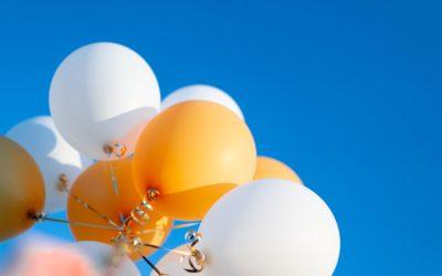 In Reeland hoeft niemand zich te vervelen met Koningsdag of in de meivakantie 2021
